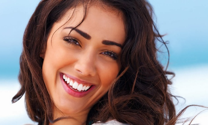 Central Park Dental Services - Central Park Dental Services - Midtown : $149 for $500 Worth of Zoom Teeth Whitening at Central Park Dental Services