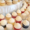 Up to 51% Off Wedding Cupcakes