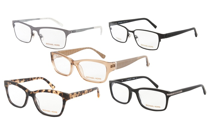84f7479e7b1 Michael Kors Glasses