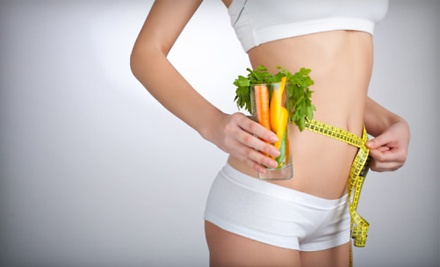 86 Off At Physicians Weight Loss Centers Physicians Weight Loss Centers Groupon