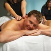 54% Off at A Tree of Life Massage in Sandy
