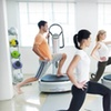 Up to 71% Off Classes at Pure Vibes Fitness