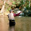 52% Off Fly-Fishing Gear at Uptown Anglers