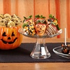 Half Off Halloween Treats from Cherry Moon Farms