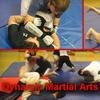 63% Off at Dynamic Martial Arts