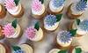 We Knead The Dough Cookies - Garfield: Custom Cakes, Cookies, Cupcakes, or Dog Treats from We Knead The Dough Cookies (Up to 63% Off)