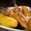 $10 for Portuguese Fare at Nando's Peri-Peri
