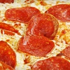 53% Off Pizza Dinner at My NY Pizza in Fontana