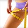 95% Off VelaShape Cellulite-Reduction Treatments
