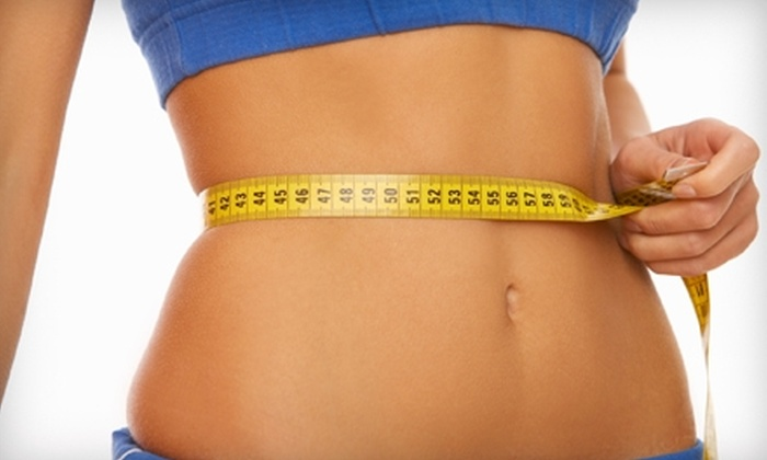 Dr. Richard A. D'Amico - Englewood: $850 for One CoolSculpting Treatment from Dr. Richard A. D'Amico in Englewood ($1,575 Value)