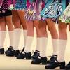 71% Off Five Irish-Dance Classes