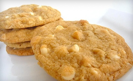 $20 Groupon to Blue Chip Cookies - Blue Chip Cookies in Loveland