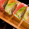 Up to 53% Off Asian Fare at Tokyo Sushi