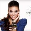 71% Off Salon Services at Deegie's Carma