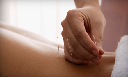 Advanced Acupuncture of Hollywood - Advanced Acupuncture of Hollywood in Hollywood
