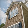 Up to 65% Off Window or Gutter Cleaning