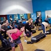 Up to 80% Off Classes at Gym Bumz Fitness