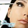 Half Off Custom Blended Make-up and Skin Care