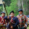 $10 for Two Tickets to Savannah Scottish Games