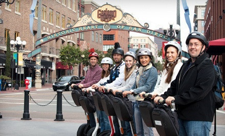 Another Side Of San Diego Tours - Another Side Of San Diego Tours in San Diego