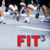 Half Off Running Shoes and More at Fit3