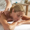 Up to 53% Off Massages in Visalia
