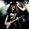 66% Off Music Lessons at School of Rock