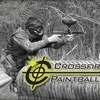 51% Off at Crossfire Paintball