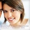 Up to 93% Off at Mahoney Family Dentistry