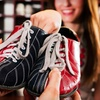 Up to 55% Off Bowling for Up to Six