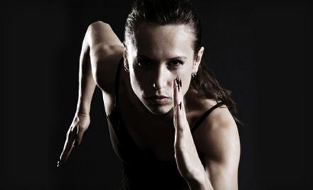 Women's Workout World - Women's Workout World in Arlington Heights