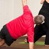 Up to 79% Off Yoga at OptimalFit Pilates Studio