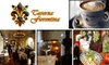 56% Off Tuscan-Style Wining and Dining