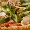 $10 for Pizza and More at Gulliver's