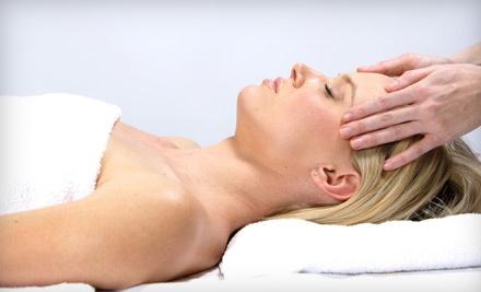 One 90-Minute Massage (a $90 value) - Agawam Massage & Bodyworks in Agawam