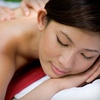 51% Off Massage & Reflexology in Gaithersburg