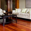 Up to 64% Off Wood-Floor Finishing