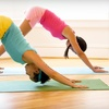 Up to 51% Off Yoga Classes in Elkins Park