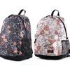 Olympia Bravo Backpack
