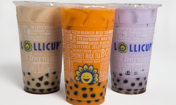 lollicup coupons irvine