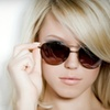 Up to 72% Off Salon Services
