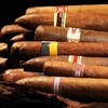 Cigar of the Month Subscription