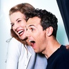 Up to 58% Off Photo-Booth Rental from Paparazzi 615