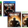 Call of Duty: Black Ops III for PS3, PS4, Xbox 360 and Xbox One