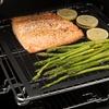 Cuisinart Reusable Non-Stick Smoker Mat (3-Pack)