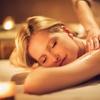97% Off Online Massage Master Class at SkillSuccess eLearning