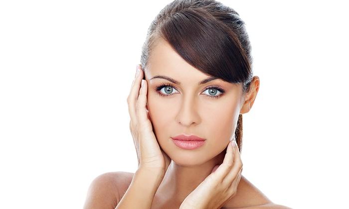 Latin beauty spa brisbane groupon for Adda beauty salon cartierul latin