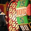 """""""The Price Is Right"""" Live Stage Show – Up to 57% Off"""