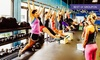 Hard Exercise Works - HEW - Deerfield Beach: $29 for Five Weeks of Boot Camp at Hard Exercise Works ($199 Value)