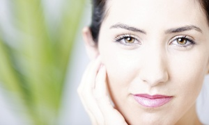 Darcy's Beauty Solutions: $370 for $999 Worth of Fractional Laser Skin Resurfacing — Darcy's Beauty Solutions